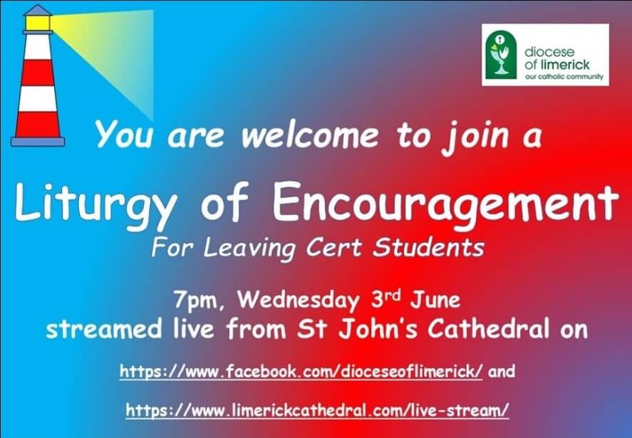 LC liturgy