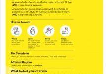 Covid_19-poster-advice-for-schools